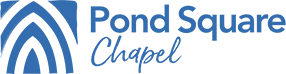 Pond Square Chapel